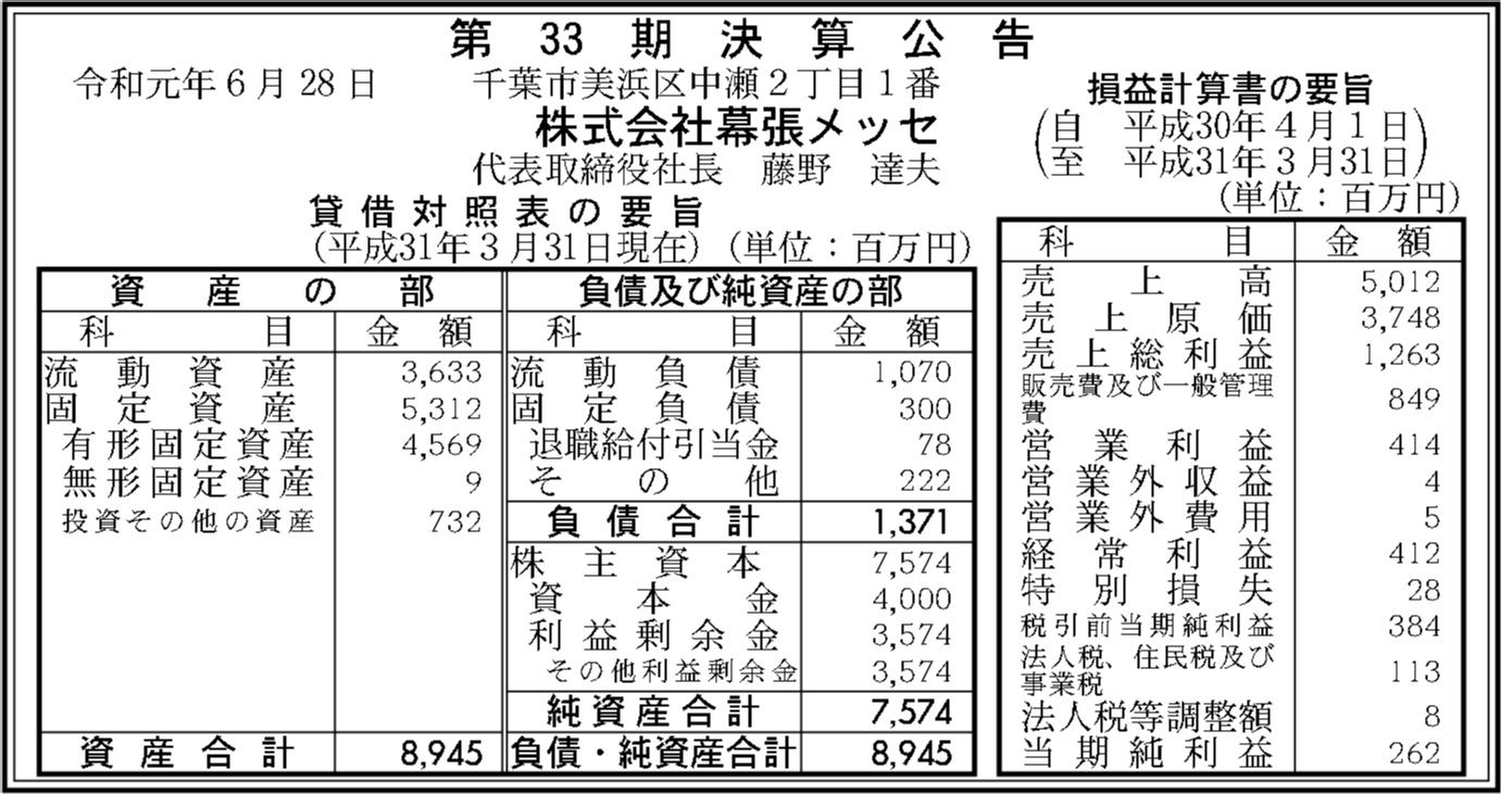0171 dcd7dc6671117a596b4adf586adcd2c0197285c1984d49e9e90b78f9b560db357de5c03c04facf4300b6742eb2f21af4d50c4a128e0314406023f551ffbffc0d 04