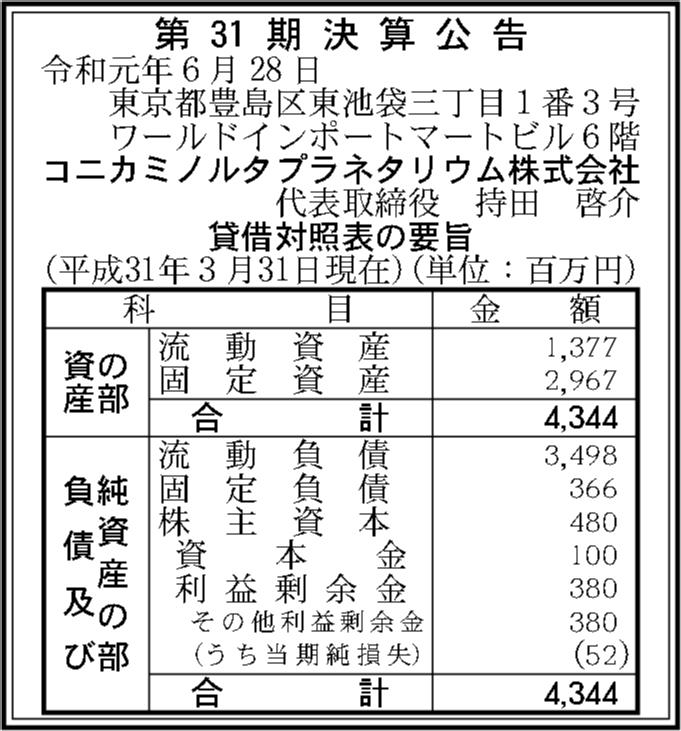 0175 e62f1c51e8b3eedc6e9cea9a87fa85094437aefbb6db234cf5c24a3503322911ea6fb28272e9c53a0e7af24d8286954660a8da9970afc739e145b64e3cc40f5d 03