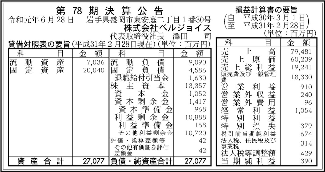 0185 264c2ee73219abafd8f95b90744e952bdc383d5071c17f0fdcc4e456b6d15032ff69caf80d708703e4f05b3a289b11db083119a6d2250f60300204132668b51e 02