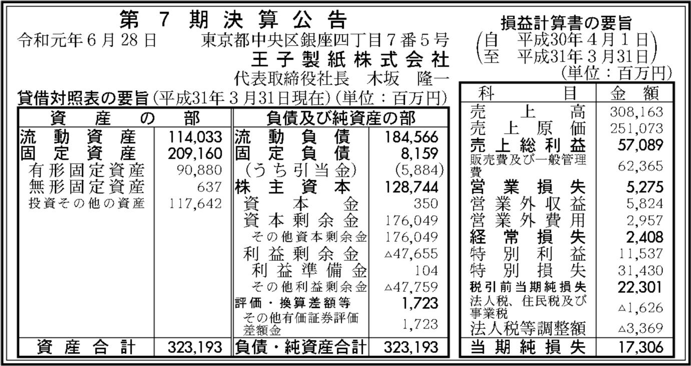 0209 b4401b1f83e048b5855b7c8519fb9779e237496ee23586e5f1fe12b7e1082ec2b91b59f67ee739ae9f37a77731fd8f2e452554bded10f01b38d57ab429a6c015 02