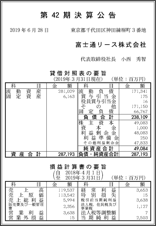 0260 7f8b68ba24544d66926dbfe63d26b2c0b8e0ac31699c4ff965f6ed2e502790496bfa5e653f7e4adf82ddfc6691725f6caf23e34ee302b627bd014479cf15ba75 01