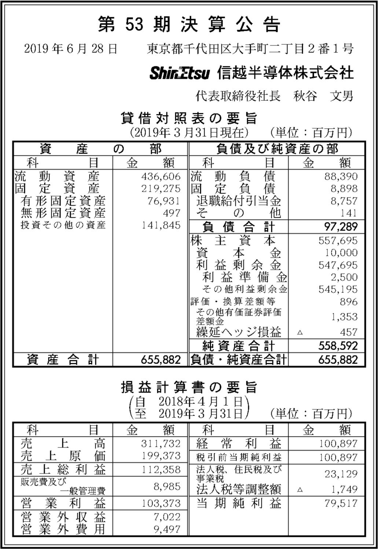 0263 9e6b43932b5c566cc3e1c435f59054038f0eafb56a8789f438b501b8783536dea721632fe3d69212d6440cc8220e6d0d20031e53a4c30a10e2fb8f4cbd9b56bb 03