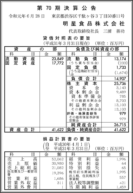 0274 9ef0c11b7e938ae32ae0e47997c1ba1ed5403848c37dd8f0349092b90de56691f1c4db633e0d6d21e3507de5f2a9600bc921a19780bacc869df39891684ec5dd 04