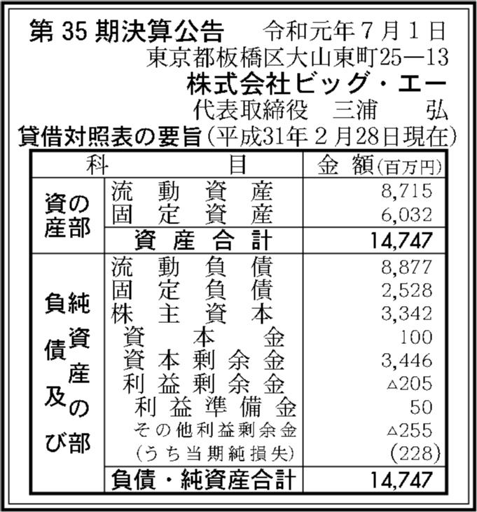 0057 9d8c3161d8553452a06e9a883618596571c4e70ca2b7d987c7ed883e6b3c6c1d18047b75df265c46c80395d8de98c001bea64de7259ac79f5d18df5014855ad7 10