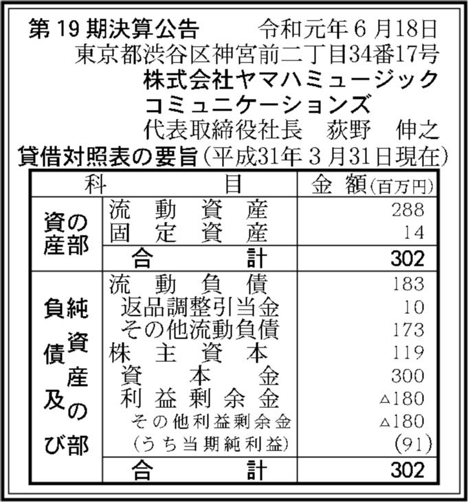 0065 e190a41f4272a4661d5e898ea2dff0877d2ad34e092c70db97e8e349daa16c6ad556a5063a25d80ebdc9c52191f567e634681295086e5f40a83c26955422788d 04