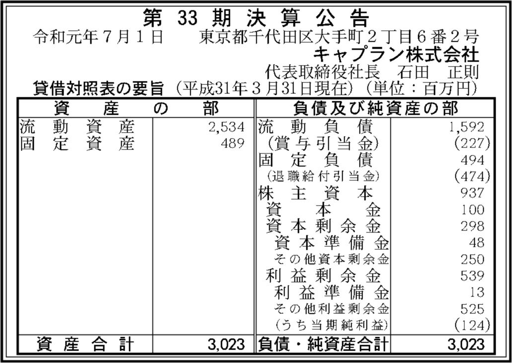 0089 42ceee6f21c5687509e726ff90fae162564f3a8c13b4c80b8680570fcb887f32a3ef579c3825eb8a2dfb64c093e1ce270493cbc1f79bb2766da64b0075941723 03