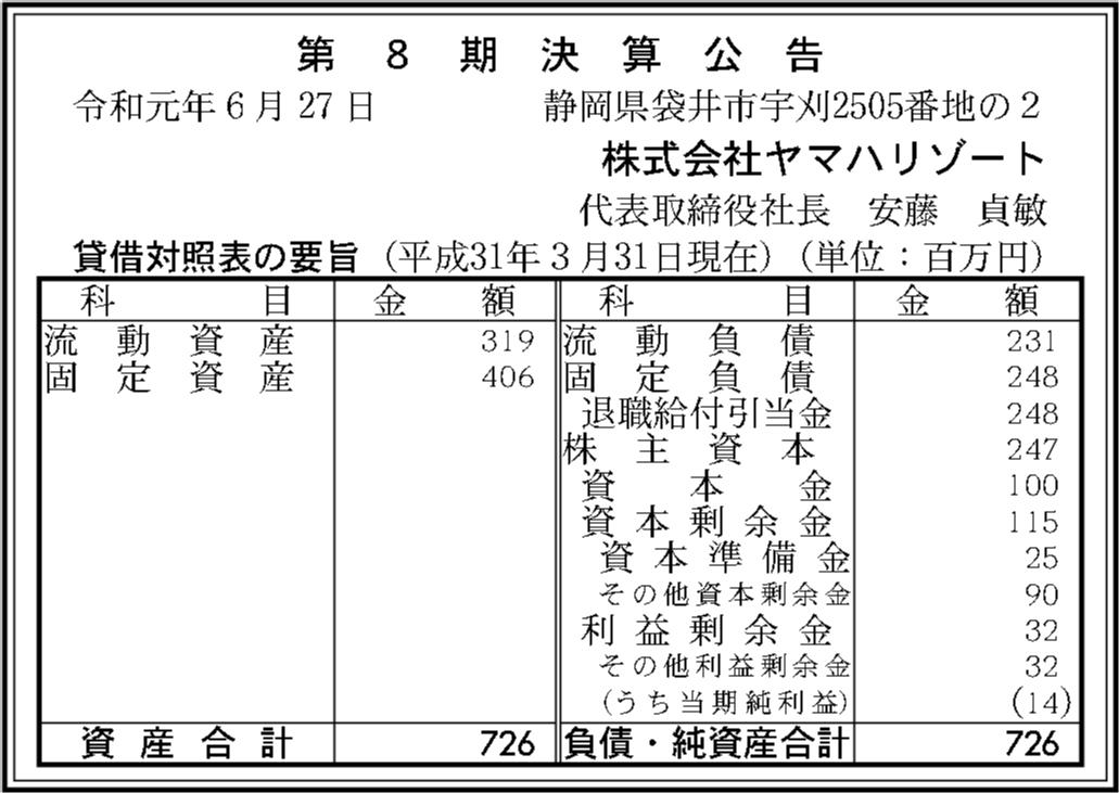 0101 679de72665f7e3e26f3d11fe412d6b5399cb1f2af12a34dab7222cbb5bcc794935bab9d1286fa2b7547001df9f434a9f12b67464e2dd5d5499108faaaeca9cfe 06