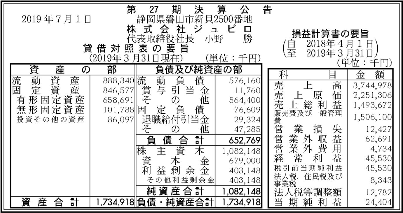 0117 d0f7ead241c8606977c868887336767fae20564cff69c846cf8e31eede3aeca8332d6d2a5cd2f4ac94c07cd1b19a10b592ddc34cc9448a9d068e876ccbbbc5b7 08
