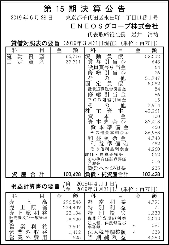 0170 aa4cb402d991567009ba0988bd011ef30a2f3ce4301a99d4dc5db4a1a188516807603c4409ec5aa1bbdbe8a2fb5a370971cde56359935f342214883b5b9b8b0b 03