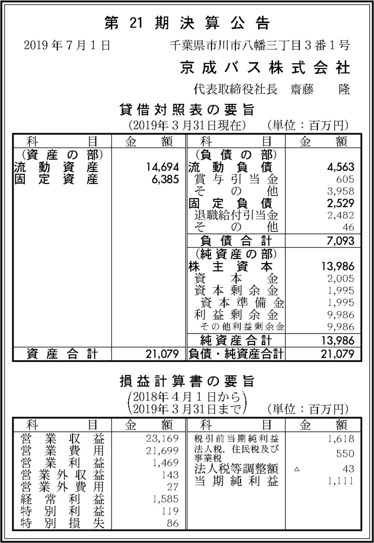 0181 2b39e3cc6d5f726dd080fe16cc5d5ea899afbcc6647a7584fe68fd23f5c95f48be56369ea3c55a435c15ae6adfbd1db6deb243b4bceccd176657f1ff409b0103 01