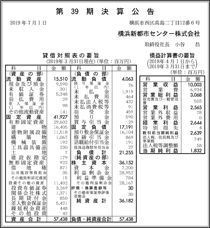 0187 d705a4e003fa3de3e8d7d55f557320ed320b04bf20381bbbf89aea1fdfc755e646c9b758c9ee2a3c1d7dbd69eba5d267844dcf8ab6c35cfe995e8fc3ea6c7580 04