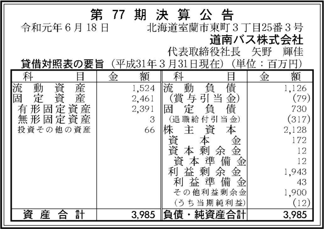 0120 f0cb9fac53f9ef42da2083cf07b2cea4724478f8a230d33e01686a67c93320fe1346c42699de355aefa0a4007391dd00e0c8491cbe6c983a4dc39e41d4bec2d8 05