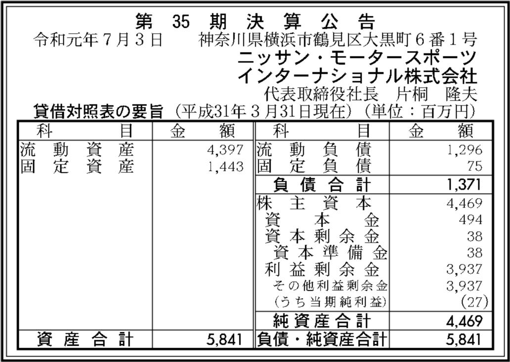 0112 975978d2ea2ce7a6b2799b1a42bd38f96d2cda454d8d11e75305af41ea070858b677e4add68bc2871a86d7d8cec2d35ecc3880fff7dbc1fca14dbe10a5f6e36c 06