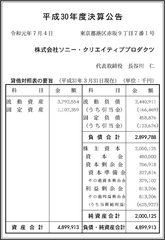 0126 b90fdd011e23c92417f199765bfc6a126daa6e6149c2e352b508253e7c8c712af41d084238b1586ab577680bfae3f58abd48791f0b1fbe5d0ff8899e48db61bd 05