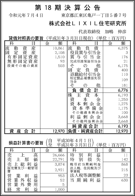 0127 0780e8f9556e38d119230b89c6320c423b25d346012e998f707690e2b0a8057116667d14792870a1d274f00e965e672de7c76e93a6014e78156f98d5e186cb6a 03