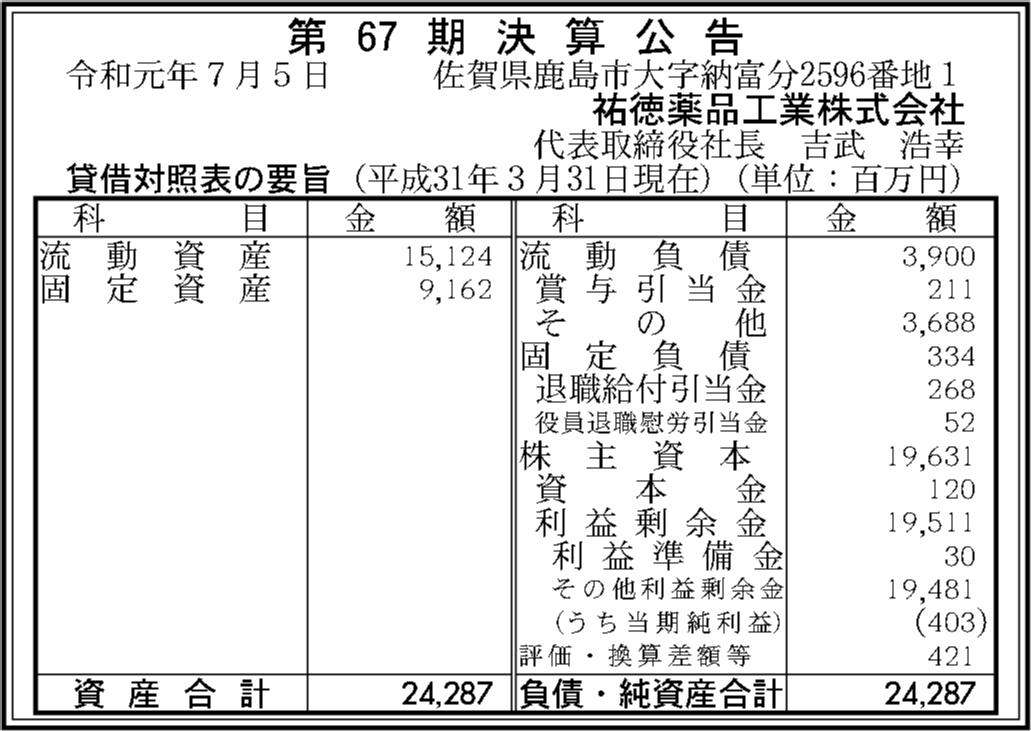 0166 429780047bedc84082f08928c4fc723767217dcb9111553dc88f9f43e7ba0f8f00f57713455f0e327b21c962c935d8c309453738aa3d76b7e87caffc4dc4f2c0 01