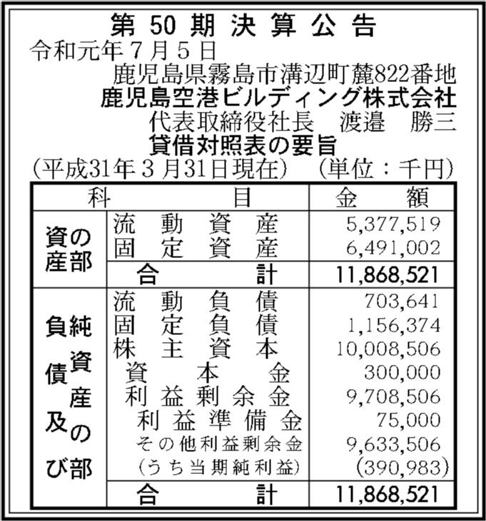 0181 55da12e366447911e8657d7fc66de46084549c2bb072a1d853b041ae71bde05a697d2cda2c1b017f267c79819fbd62e91f2d3adaafd157b1cb5a5260edc9c561 09