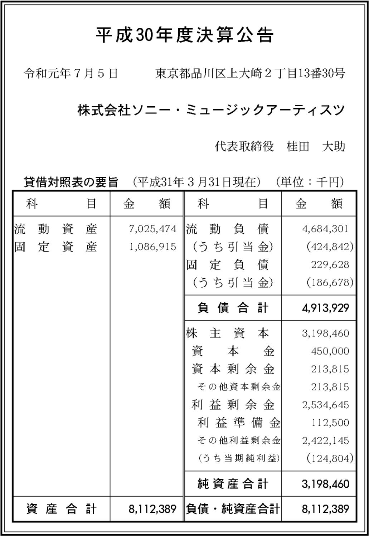 0220 bab8b7d661a6261a339c807865fcd0132ebd771257ec44eaf3c85f5a755a71bc8f6a84a08bf0ea75110aba39aa49a99698812f9e6a193e2f69ebbd1cdc43532a 05