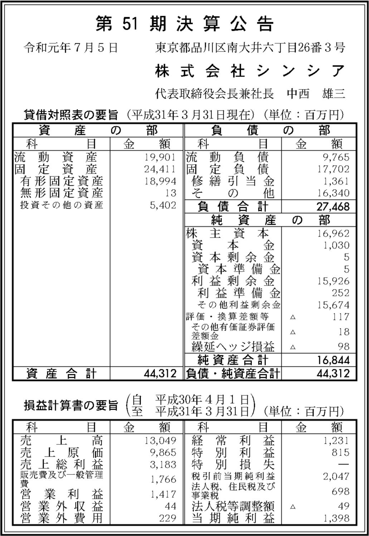 0222 4baea9109c17e7b6d25c5ad9ac4ed0fafb704808fb876d3d4826a09b37910986f0c633d73497adb4113351fc632b0092af8c6621bfe29543575e69430fa20f13 03