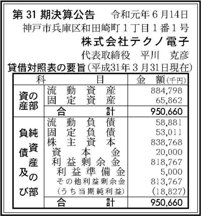 0060 04abac62137d22354ff09f36a0e693410992cbd80da33fe8dc6b4db140391384d8d7d1c10e084ea276cc1c114abecc8d2f415a0d057b754e103655528f8c0a1a 08