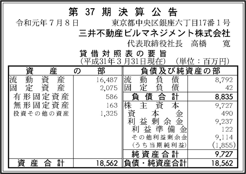0069 63457b11d33f0d7c1ee57ae1fbcd9403318a24df04076f6ad8cce8f63e6f3a29861b7bd00043d4dcaa3a2152a2e26296ad4c9c80c26219df9ab6a09b8fe8d189 07