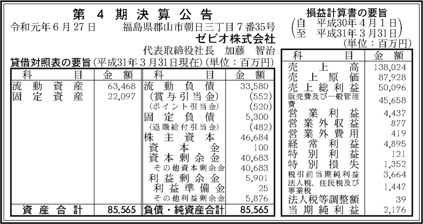 0082 072f3f1a1ba1c21261c53b0f7083f1c78447b3909382f46aafeb0cd833bb7cdad583f85d20ff8fdebfa4038590dc49f6a0647dfff28f69794dec7626e8396bba 01