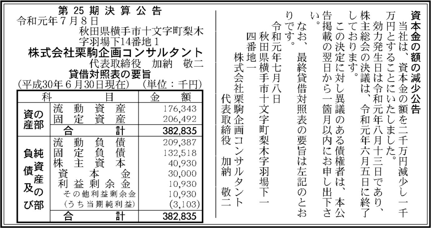 0084 c9f70637cac8e1f7e90bba3842b6a272281b447f6e68fa8a1b1f3b237aabe7d0fd0c5b3e5a9032c5c967fd528415980c2eadbe49cd0e620f42e7886d03dc63fc 01