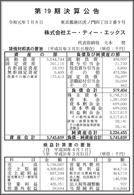 0094 c77f093ab3697a2d5906558efc6a073bfa03ad168df31539995c8a94f493cb9cf78eee6f33f03e2dd2bda26564470b99e6a2291600c2fca6c80886cf5004a0d4 04