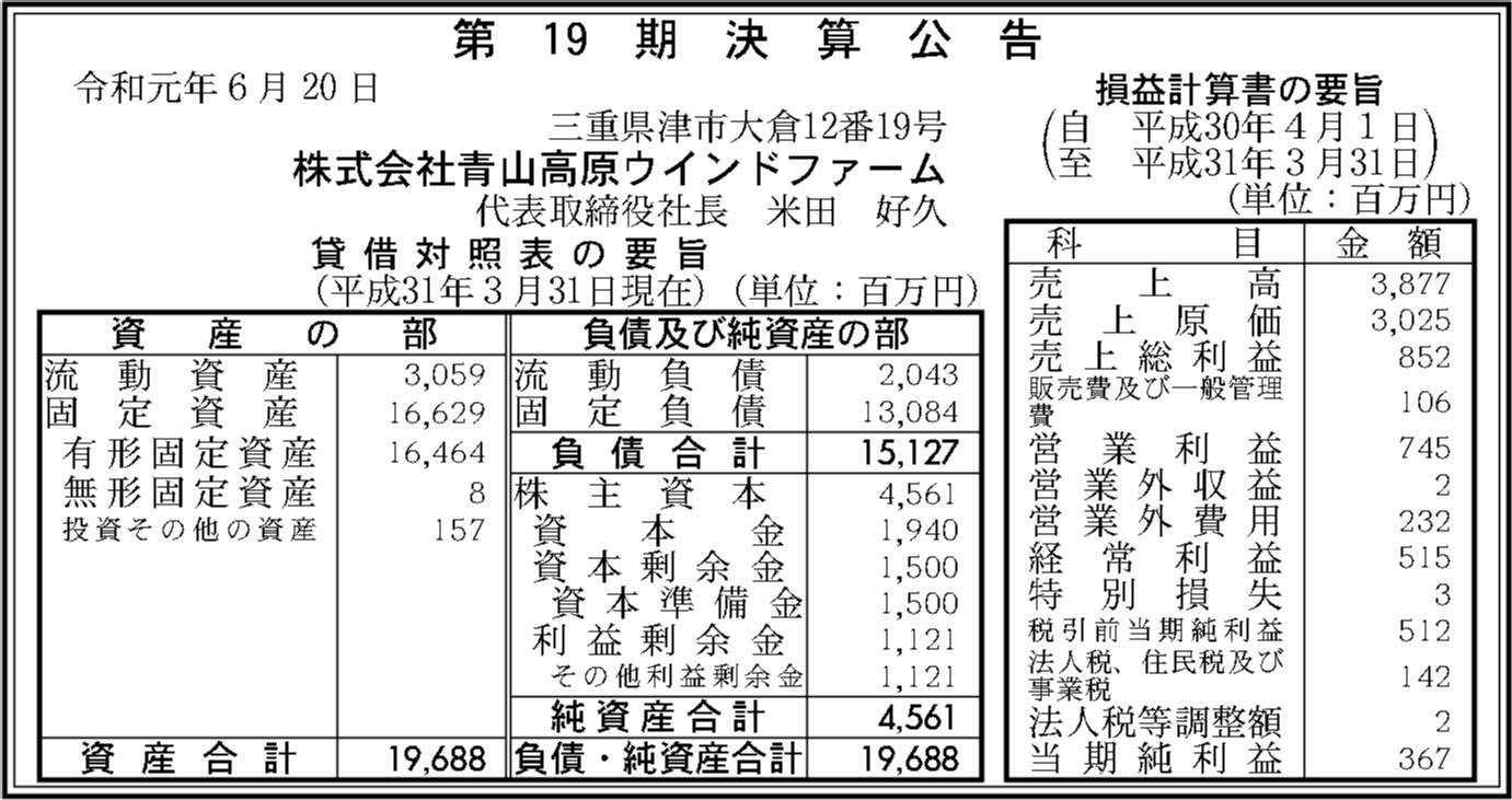 0153 be406a92f80d6fa3ef147e07f6285808cd45d1ee6574469ad416f9411f9f61e116f83b677b500f9e6c6eae63f910e99220b99e987fb24774d5ab74efe9e59331 04