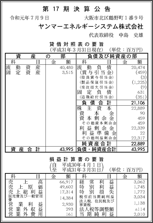 0159 339c9647076f260a298cbc44122a1bbce7805aae25ca18c0bc77152898040f34f891226c2f7a11a51b40ebb766d10184c4960439ff435caa9521332875491aa9 01