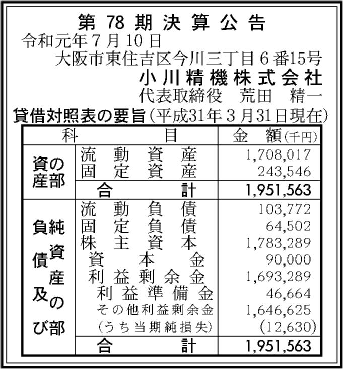 0068 3e3c0024e4152ea9968d4af3df01b0c9fa82cf619eec3cfaeef7ecb2873fb5ccb4de55d48c2f23f24f3c88fc0ad50588f2d844a337bcbbb15c5fa3c4f453502e 11