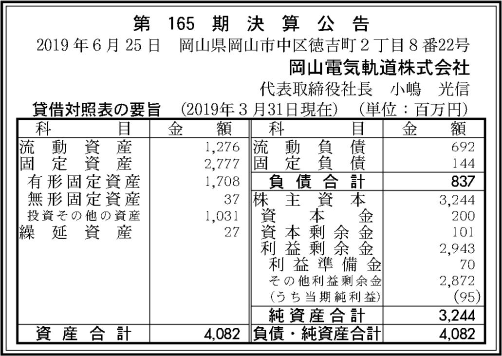 0097 86d418472ec037bd364420e396876f80d798898b4662cfbcc70e8eae5a961fb4430378b50929d4fcd04744bee6765467e35ce04c555f601669a18851d1c2e4ce 07