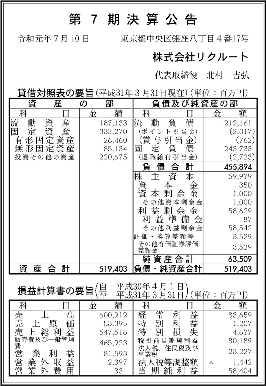 0125 a94491ab2c54b459f84dad7a18a261f431b76756ad95c12ed3e87f533af4108bafce283d3dd962eeb74652b75ec5c94999e56480781ab127644297db2c0b952e 02