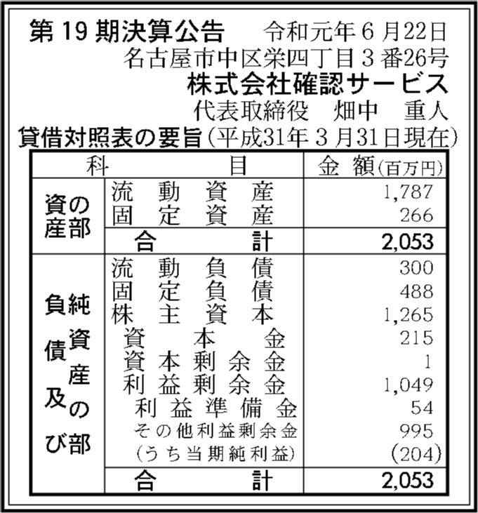 0124 1309a0492cb2d1caf32da88bba2c3c791d5e4a0c4497e828cf215adf9cfe09fdfd8193b349614026d034a5cf2a44aef7be0bd5ff3d27c47e1cdb431709f68492 01