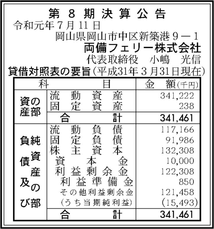 0125 5c8ef37f3a67f759de6f215f1adb75784eb02f267700ed26baf5268569a055bbe301b73d31f10c8913c299b7e201158560fb0a1d8fd1c60c908456306f458d96 04