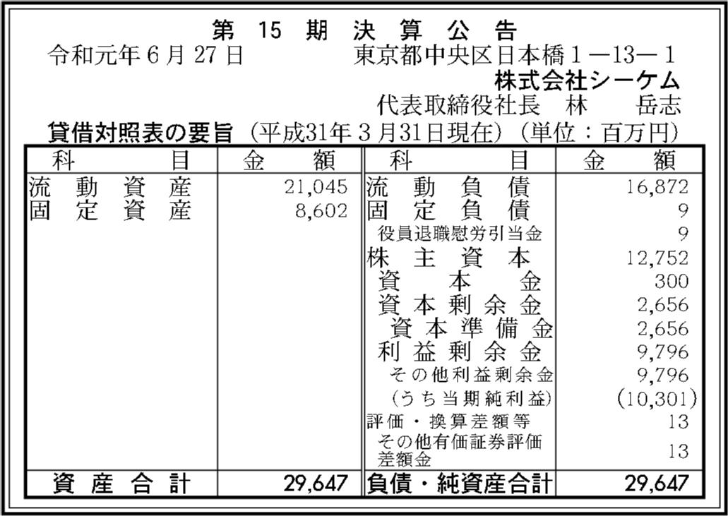 0141 feb617fe85a72b552797234442080d9177b1e53668666702ef0118dc3a987da37665d08d39a42870e096f72883263faa89611d726a9bc863499c97ff0777e2fe 02
