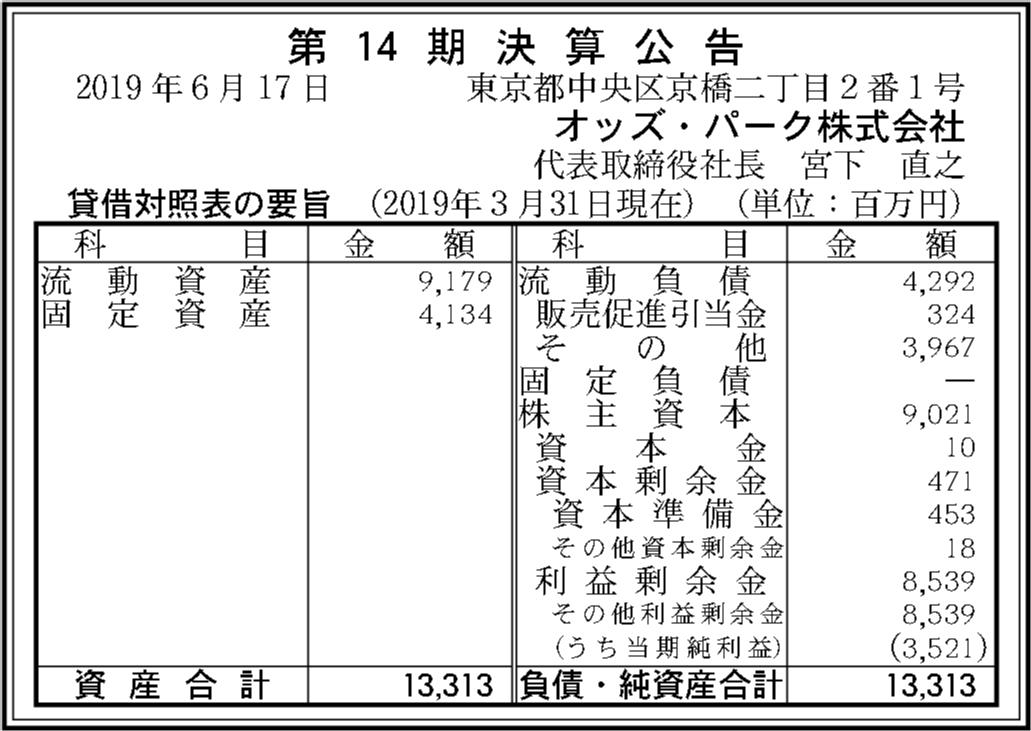 0141 feb617fe85a72b552797234442080d9177b1e53668666702ef0118dc3a987da37665d08d39a42870e096f72883263faa89611d726a9bc863499c97ff0777e2fe 06