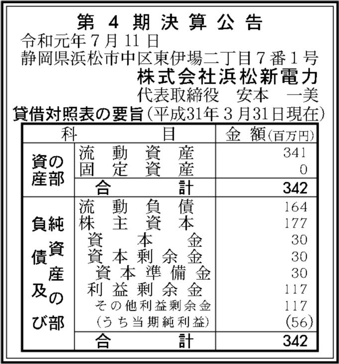 0156 e7eed138ee6ae04faa89e10c4012045eca633bd14d4329540e31054f23e97e1e41aa2d8ea740bee39508af832159a033bcb342b6fa09d2e5b8a1e6baba07a51f 02