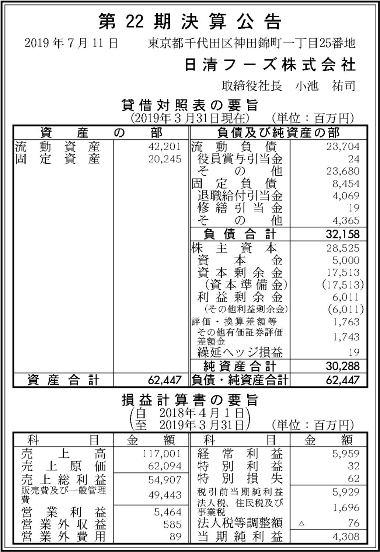 0158 000f7a7fba8e9cbdfa59424ac16270437b757acc8bb11c0801618fc19dd0b61a28a438ac70171b97b178490689b479a8f277d4d408edd3279c51e7591530efd4 06