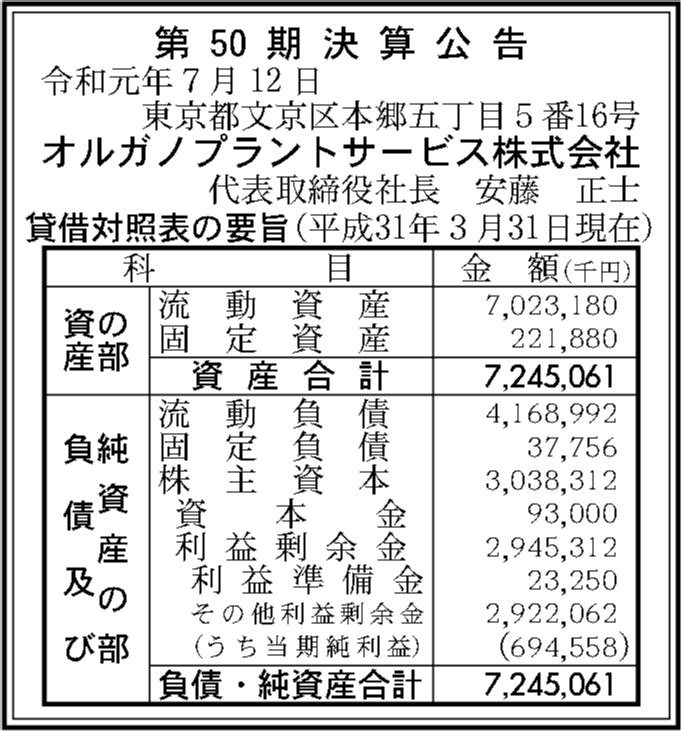 0047 e8abe28b2989bdf2c8e80285dbacc03f74494997f4e96c03286ac92879a0f3126d3a6459d326892fbf50e155473cc9c0fa124cd7411d2b0493367032683665de 06