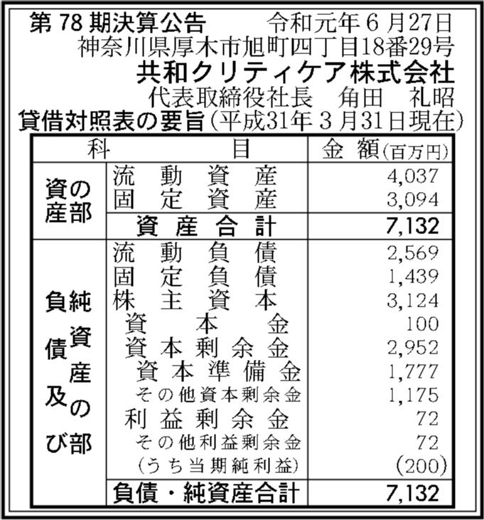 0049 fb45ce7c9f2bbed55fb1f6c74accc8c09e505fb166be893c8c408235ad71bdd699236fddd4d08658d35923e6a7e997728a3fafecaa6d2a0549107ff47231629b 06