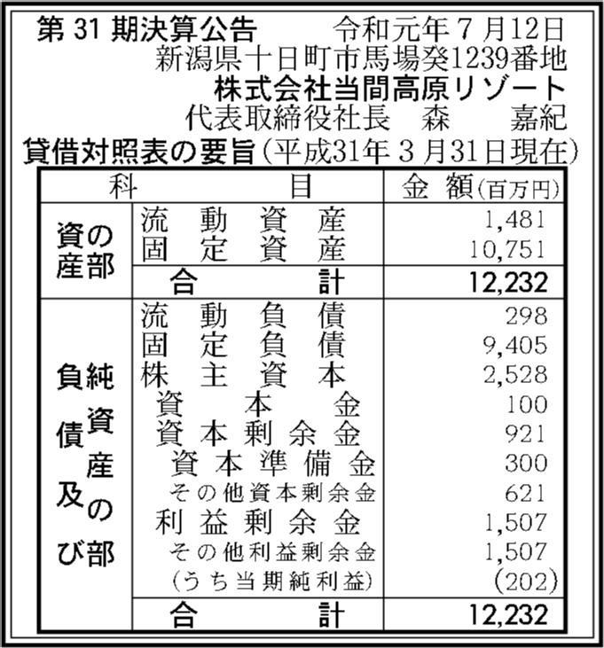 0049 fb45ce7c9f2bbed55fb1f6c74accc8c09e505fb166be893c8c408235ad71bdd699236fddd4d08658d35923e6a7e997728a3fafecaa6d2a0549107ff47231629b 10