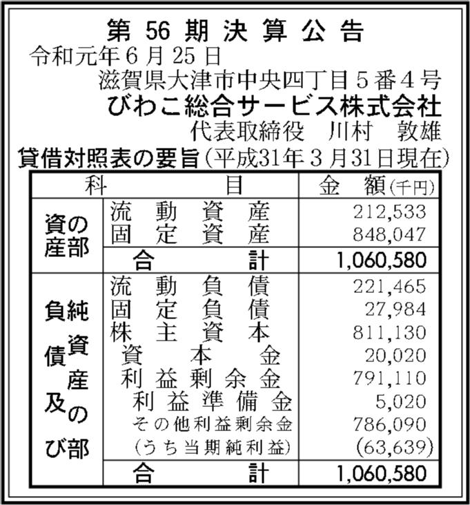 0052 339a2695e194bf3370dbd157f8672dae82811b5a12ba7710873bc31dd171761c37e43c504ebd891ab2be06020667b6e330a2ee45edd392d26742e3a54ec70a89 11