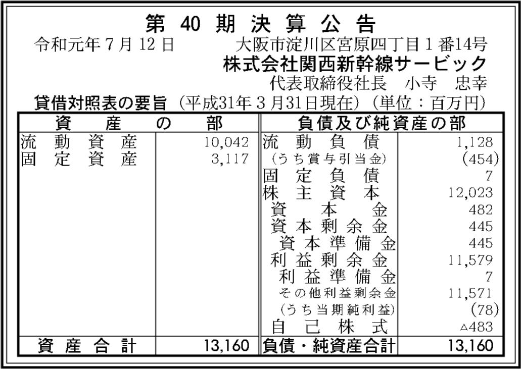 0068 819b5d90952a9c55451cca4230a93af1ea8aafac4c041440178923717f752e5bd8a536877c30abe99b1d923d3bcab13f51327c8dc2821ffd88b44d1bb86dec50 02