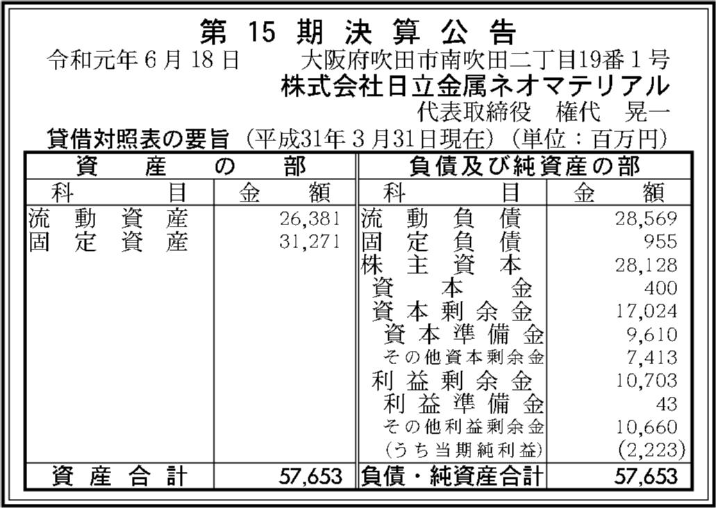 0068 819b5d90952a9c55451cca4230a93af1ea8aafac4c041440178923717f752e5bd8a536877c30abe99b1d923d3bcab13f51327c8dc2821ffd88b44d1bb86dec50 08