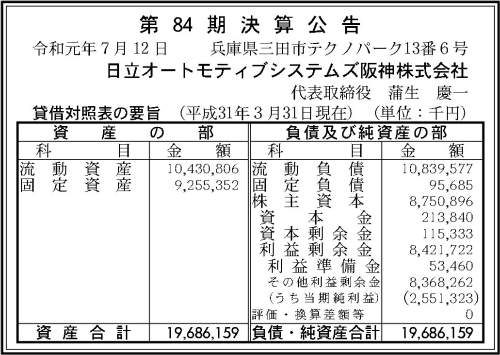 0072 ca745bef799b101bb1827098222c396419829892f0095c9b4b5271519e5ac97b741c98f6283ded7379d0f00122dee4b2b94262848a035465c7649e2f9480f190 08
