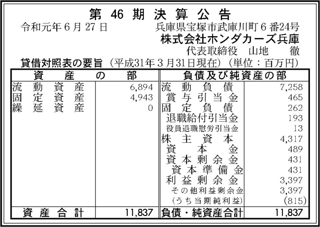 0073 1020ecbdc4293405f1033032a0e7c6165a0a8e77539cfadbec2db4ea2841ed3bdbaa029b4087a10fe20ed2b992190884b2cd55355214ec3654c3577ee122197e 03