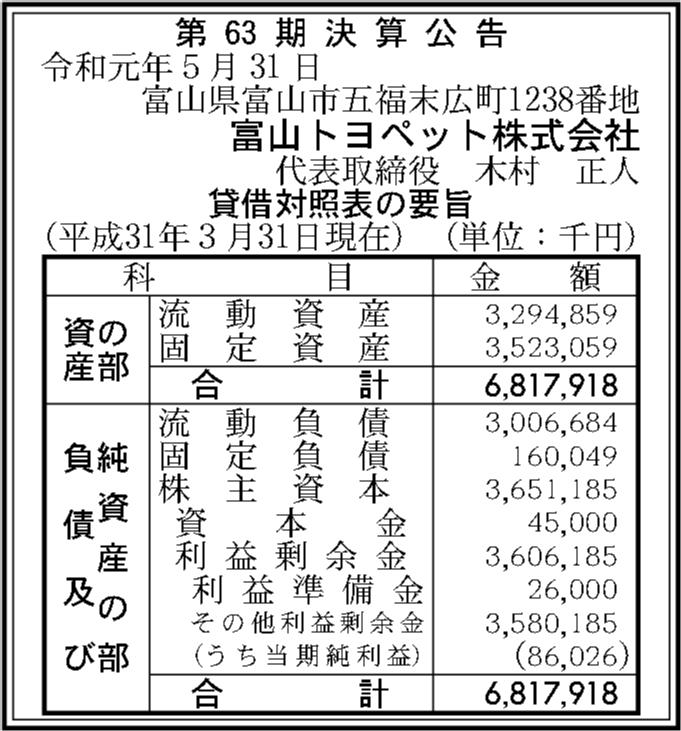 0078 b524c5a5c2a7c97397db678fb02d15668420578d1b0f385f9261701569c2b861ac5a4f7273137122bd78826921de61f02d42426224b9575f883a4d1e72579f94 06