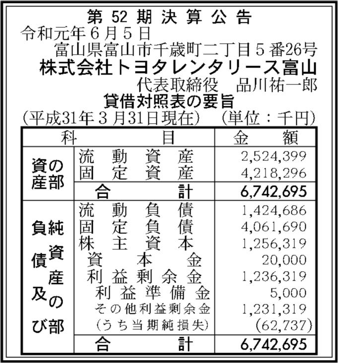 0079 eb80d7bf7bc6168fa2a4f2458df38272453f1b2c87e58bc235f5f41797c34af157811d698b4ac44d0d9d282785882479dc2869c10df3994a8684f45c21aedc91 01