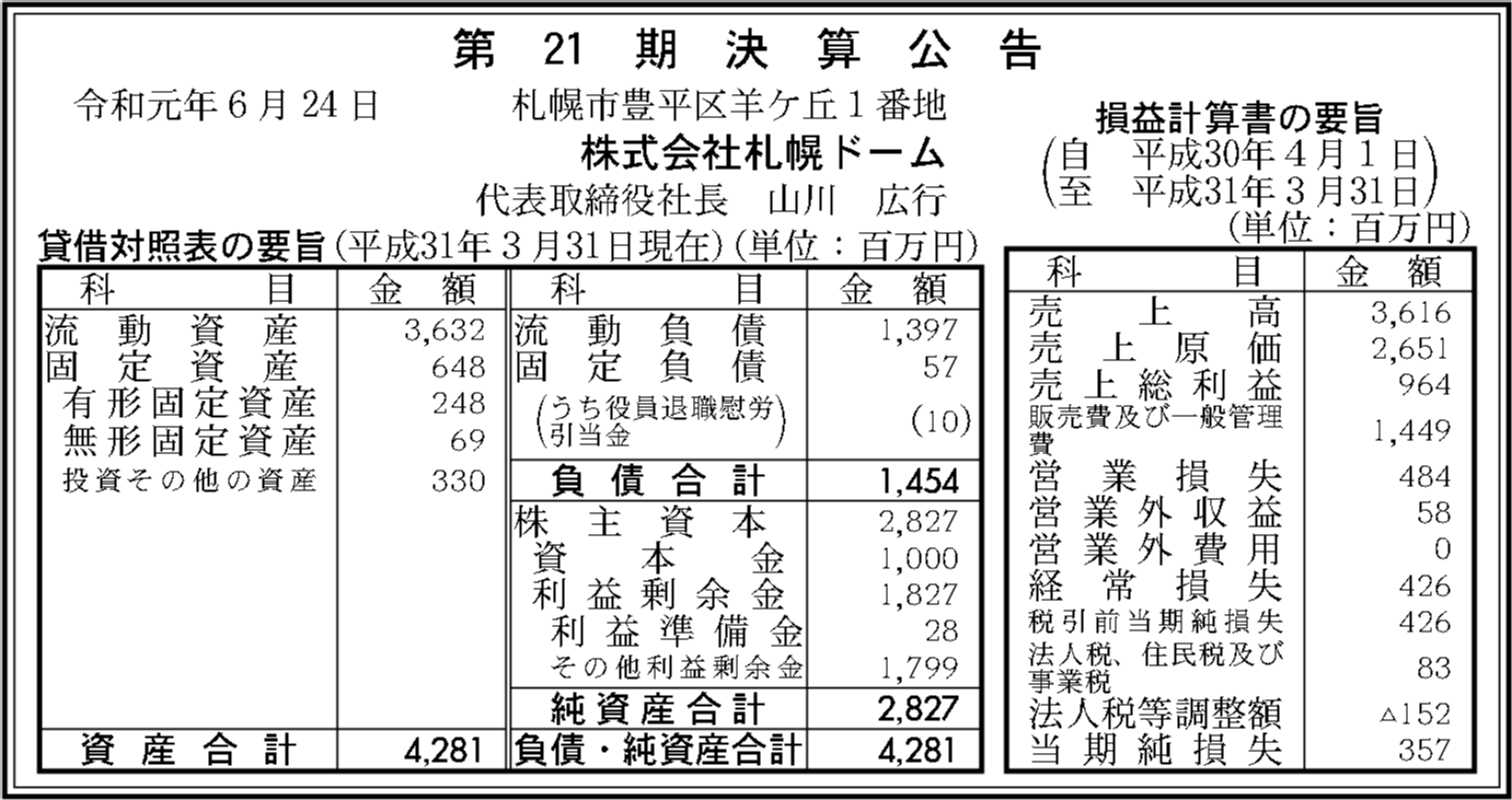 0083 c0213acd27ae29880691eb557c2969a989c21e48d579fabf2f837f4a7348b22bdcac7b3511fbe4b341b678f17697c31f9502c22241f9474ed5722254e09a451f 08